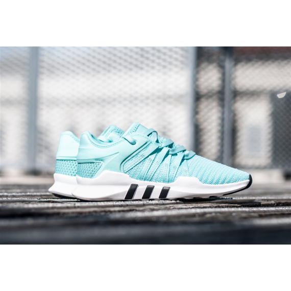 adidas EQT Racing ADV W shoes turquoise