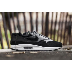 "NIKE : AIR MAX 1 PREMIUM ""REBEL SKULLS"""