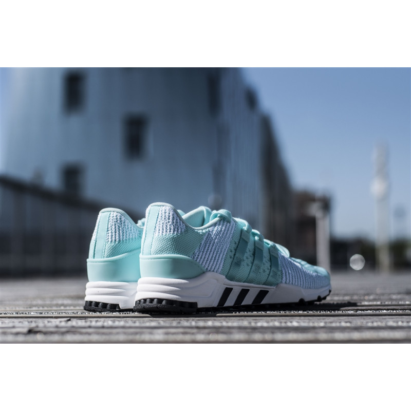 info for a8a40 c6331 ... ADIDAS  EQT SUPPORT RF PK W ...