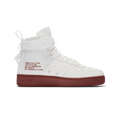 NIKE : SF AIR FORCE 1 MID