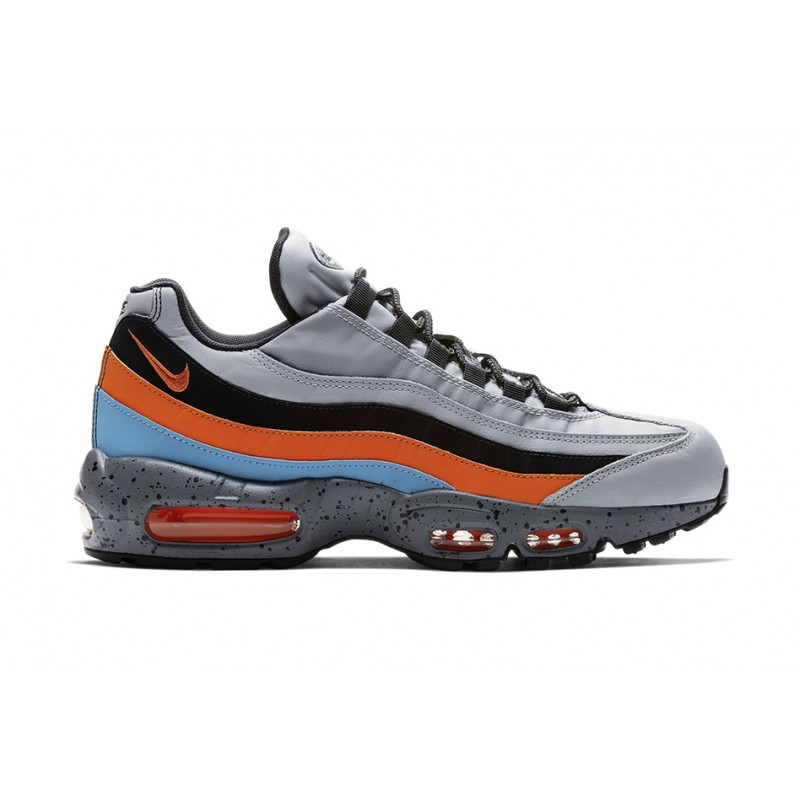 the best attitude e63cc 34a5e NIKE AIR MAX 95 PREMIUM