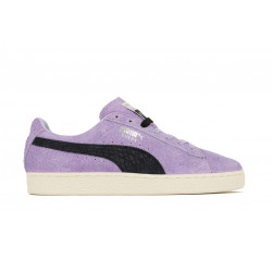 "PUMA X DIAMOND : SUEDE CLASSIC ""ORCHIDEE BLOOM"""
