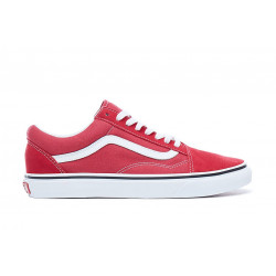 VANS : OLD SKOOL
