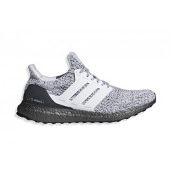 "ADIDAS : ULTRABOOST 4.0 LTD ""COOKIES & CREAM"""