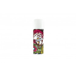 CREP PROTECT X ATMOS : SPRAY (200ML)