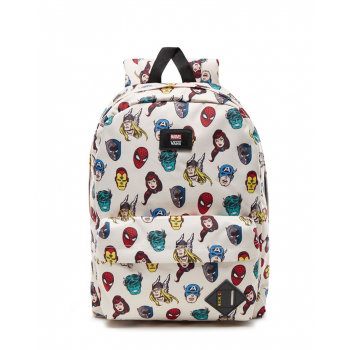VANS X MARVEL : OLD SKOOL II BACKPACK
