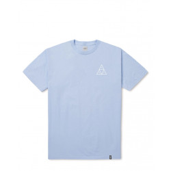 HUF : GOOD TRIPS TRIANGLE TEE