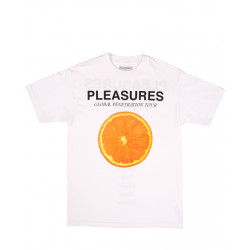 PLEASURES PENETRATION TEE