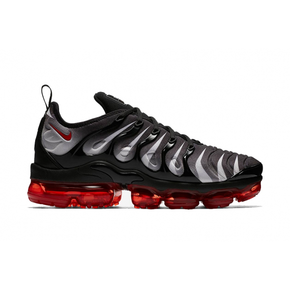 58fbb6eb849 Nike Air VaporMax Plus Shark