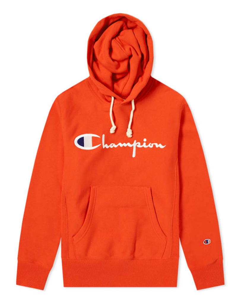 Champion Hooded Champion Champion Champion Sweatshirt Sweatshirt Hooded Sweatshirt Hooded 4AjLqR35