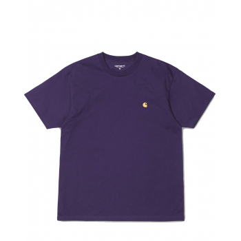 CARHARTT W.I.P S/S CHASE T-SHIRT