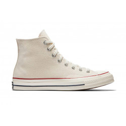 CONVERSE : CHUCK TAYLOR ALL STAR '70 HIGH TOP