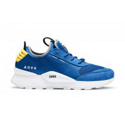 PUMA X ADER ERROR : RS-0