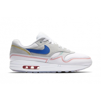 """NIKE : AIR MAX 1 """"BY DAY"""""""