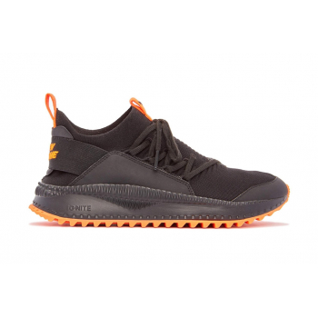 PUMA X ATELIER NEW REGIME : TSUGI JUN