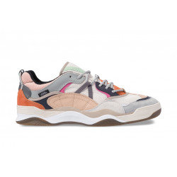 VANS : VARIX WC MULTI TURTLEDOVE