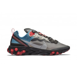 NIKE REACT ELEMENT 87 QS