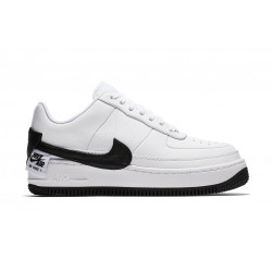 NIKE WOMEN'S AIR FORCE JESTER XX