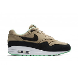 NIKE WOMEN'S AIR MAX 1 DESERT