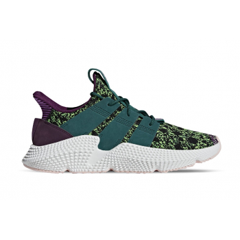 "ADIDAS X DRAGON BALL Z : PROPHERE ""CELL"""