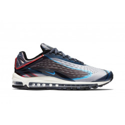 NIKE : AIR MAX DELUXE