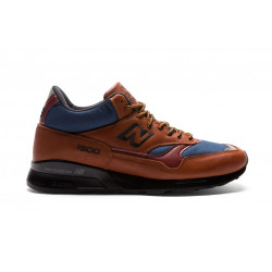 NEW BALANCE : 1500 MID OUTDOOR MADE IN UK