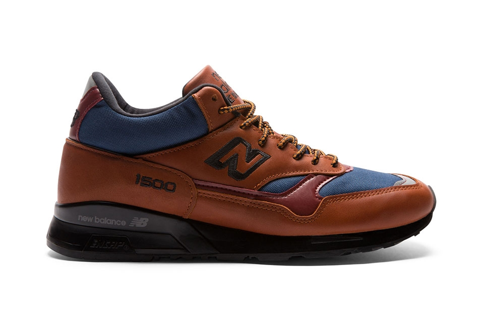 60 Uk Mh1500tn 9 Made Premium In Impact 675741 Balance Outdoor New x1qp0BF