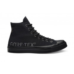 CONVERSE : CHUCK TAYLOR ALL STAR '70 HI GORE-TEX