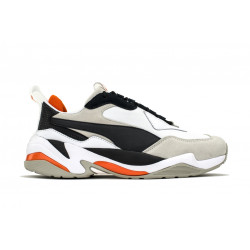 PUMA X SNEAKERNESS : THUNDER AERO