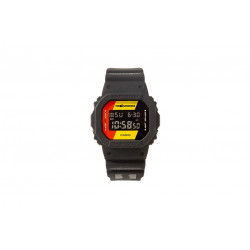 G-SHOCK X THE HUNDREDS : DW5600HDR