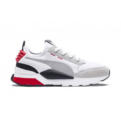 PUMA : RS-0 WINTER INJ TOYS