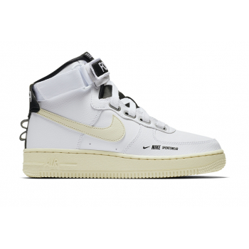 NIKE : WOMENS AIR FORCE 1 HIGH UTILITY