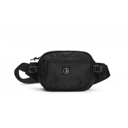 POLAR : CORDURA HIP BAG