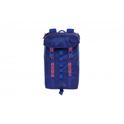 THE NORTH FACE : LINEAGE PACK 23L