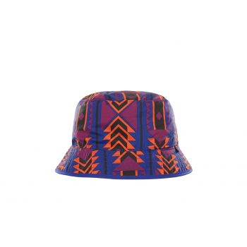 THE NORTH FACE : SUN STASH HAT