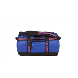 THE NORTH FACE : BASE CAMP DUFFEL XS