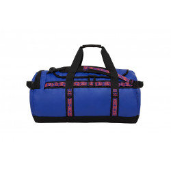 THE NORTH FACE : BASE CAMP DUFFEL M