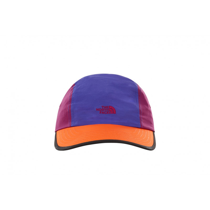 THE NORTH FACE : 92 RETRO RAGED BALL HAT