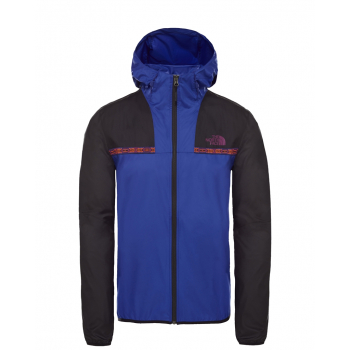 THE NORTH FACE : M NVLTY CYCLONE 2 JACKET