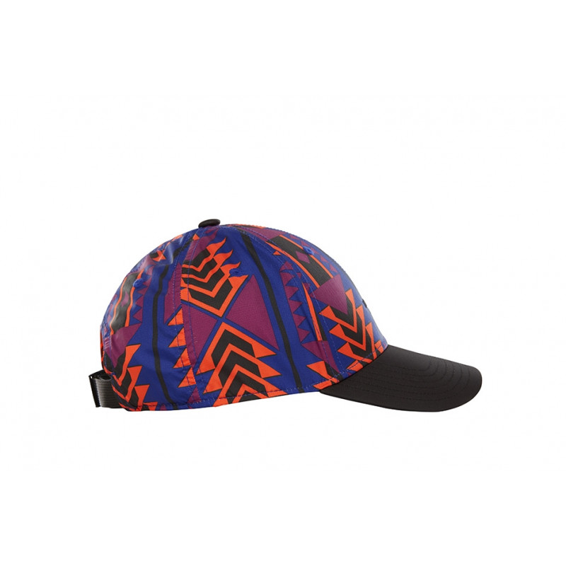 THE NORTH FACE   66 CLASSIC TECH HAT - Impact Premium f734d4b90542