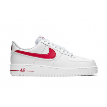 NIKE : AIR FORCE 1 '07