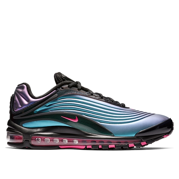 Nike Air Max Deluxe Throwback Future AJ7831 004 | IMPACT PREMIUM
