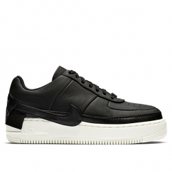 NIKE : WOMEN'S AIR FORCE 1 JESTER XX PRM