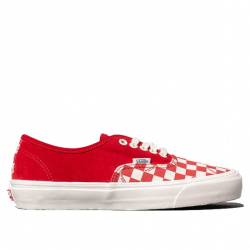 VANS : VAULT OG AUTHENTIC LX