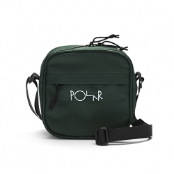 POLAR : CORDURA DEALER BAG