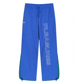REEBOK X PLEASURES : VECTOR PANT