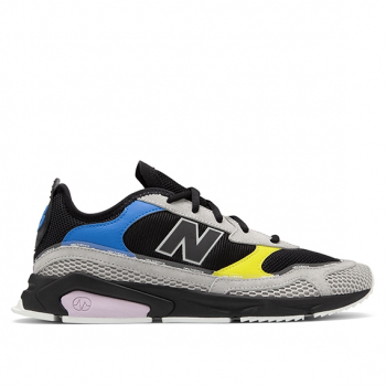 NEW BALANCE : MS-X RACER TLC