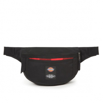 EASTPAK X DICKIES : BUNDEL BAG