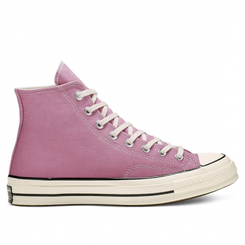 CONVERSE : CHUCK TAYLOR ALL STAR '70 HIGH