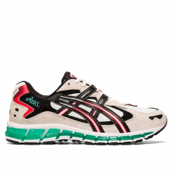 ASICS : GEL-KAYANO 5 360